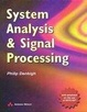 Cover of System Analysis and Signal Processing