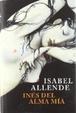 Cover of INES DEL ALMA MIA(TD)