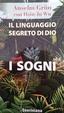 Cover of Il linguaggio segreto di Dio