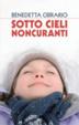 Cover of Sotto cieli noncuranti
