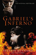 Cover of Gabriel's Inferno