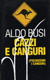 Cover of Cazzi e canguri