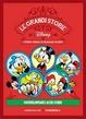 Cover of Le grandi storie Disney - L'opera omnia di Romano Scarpa vol. 42