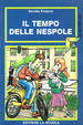 Cover of Il tempo delle nespole