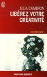 Cover of Libérez votre créativité