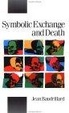 Cover of Symbolic Exchange and Death