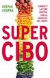 Cover of Super cibo