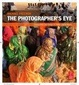 Cover of The Photographer's Eye