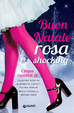 Cover of Buon Natale rosa shocking