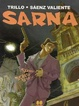 Cover of Sarna