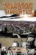 Cover of Los muertos vivientes 16