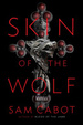 Cover of Skin of the Wolf
