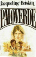 Cover of Paloverde