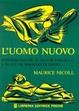 Cover of L' uomo nuovo