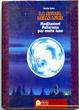 Cover of La ruota delle lune