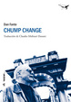Cover of Chump Change