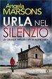 Cover of Urla nel silenzio
