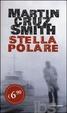 Cover of Stella polare