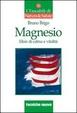 Cover of Magnesio