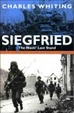 Cover of Siegfried