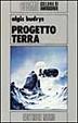 Cover of Progetto Terra