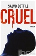 Cover of Cruel