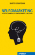 Cover of Neuromarketing