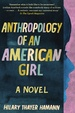 Cover of Anthropology of an American Girl