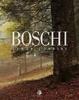 Cover of Boschi senza confini