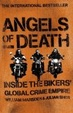 Cover of Angels of Death