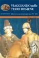 Cover of Viaggiando nelle terre romene