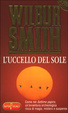 Cover of L' uccello del sole