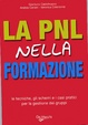 Cover of La PNL nella formazione