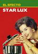 Cover of El efecto StarLux