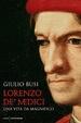 Cover of Lorenzo de' Medici