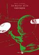 Cover of La morte alle calcagna