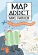 Cover of Map Addict