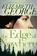 Cover of The Edge of Nowhere