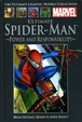 Cover of Ultimate Spider-Man: Power and Responsibility