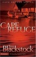 Cover of Cape Refuge
