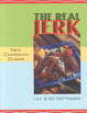 Cover of The Real Jerk