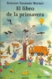Cover of El libro de la primavera