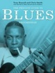 Cover of The Penguin Guide to Blues Recordings