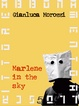 Cover of Marlene in the sky