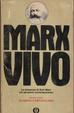 Cover of Marx vivo