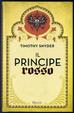 Cover of Il principe rosso