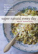Cover of Super Natural Every Day