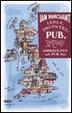 Cover of Isole, incontri, pub, soprattutto pub