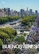 Cover of Buenos Aires