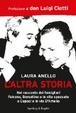 Cover of L'altra storia
